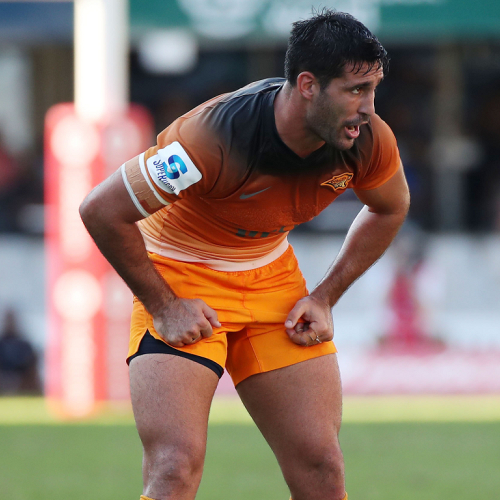 Jaguares stars advised to take overseas deals
