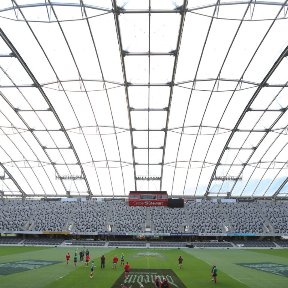 Highlanders versus Crusaders game cancelled