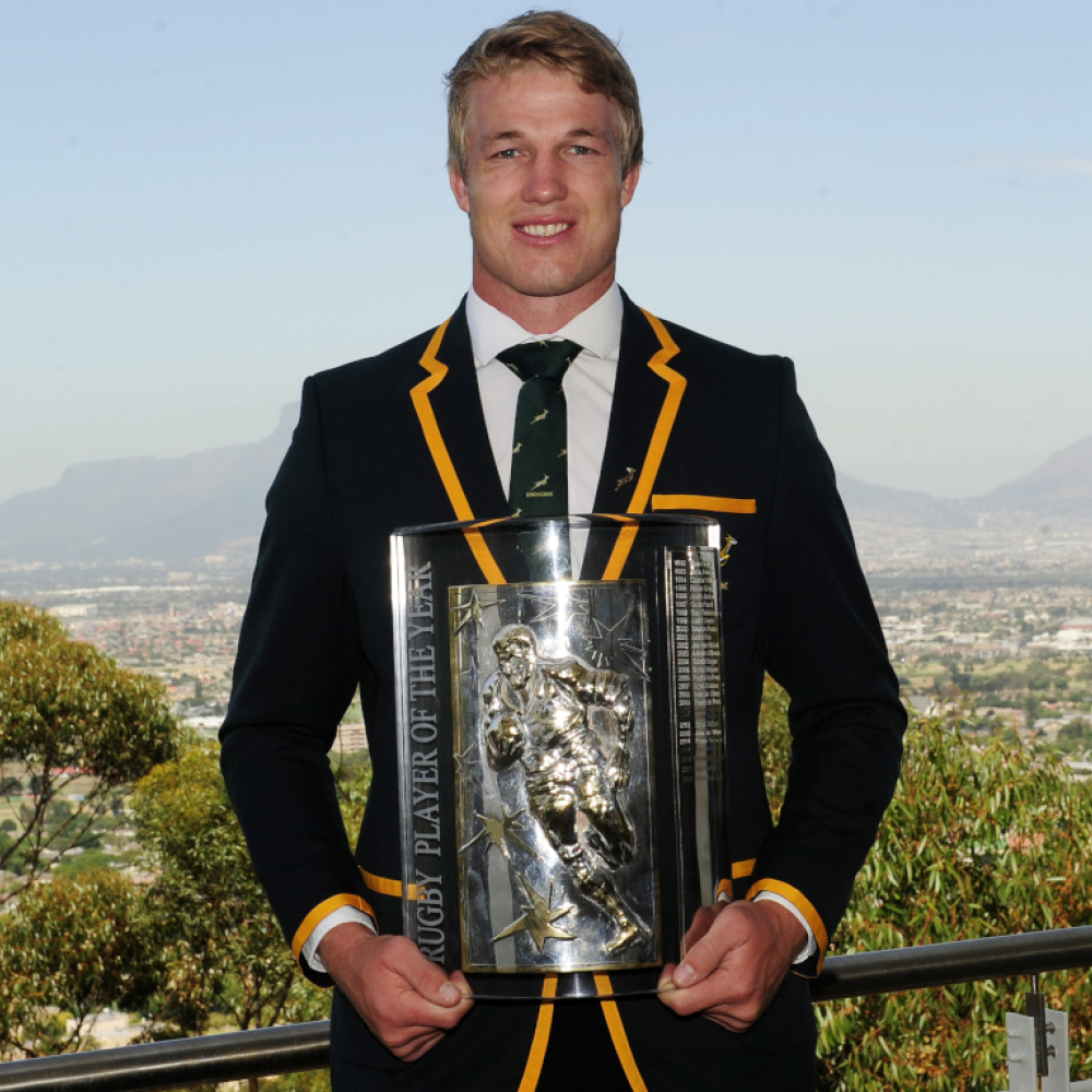 World's best Pieter-Steph du Toit commits to the Stormers